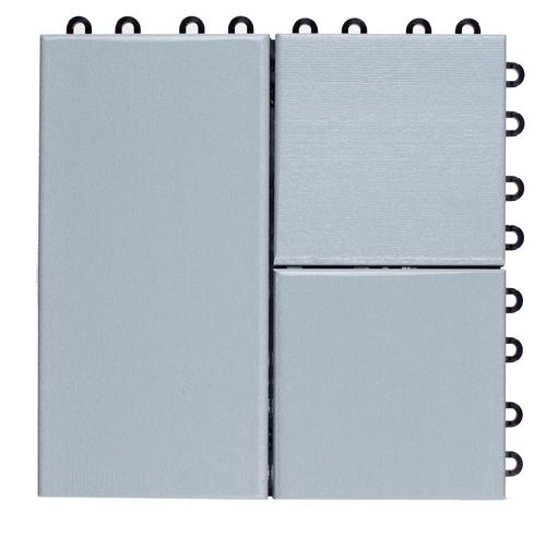 WeatherStone Tile