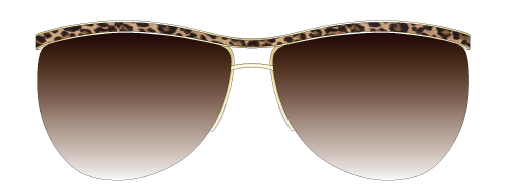 Designer Eyeglass Frames Baltimore : Barton Perreira