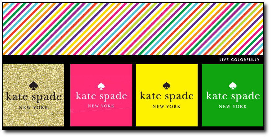 kate spade - New York