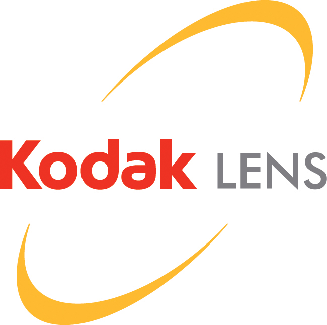 Kodak Lens Products
