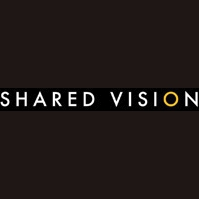 Shared Vision, finding frames and lenses to match community need