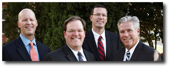 The Owners of Vision Centre of Delaware