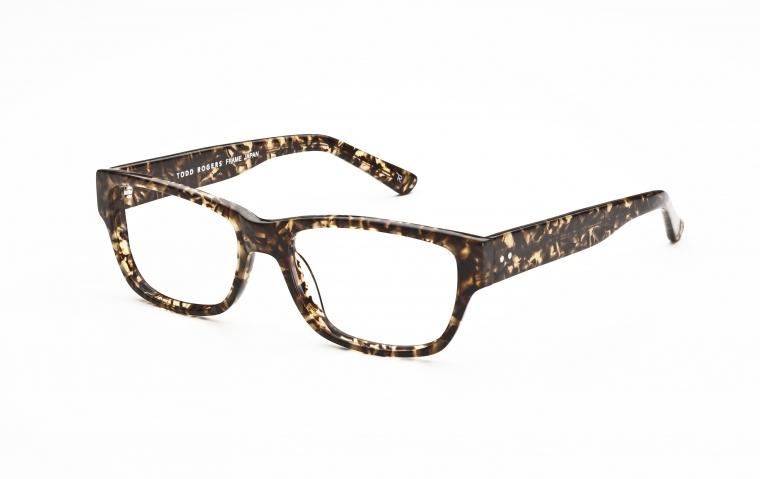 Designer Eyeglass Frames Baltimore : Todd Rogers Eyewear Designs Available at Vision-Centre of ...