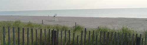 Image of Rehoboth Beach Delaware, Home of Shademakers Eyeware