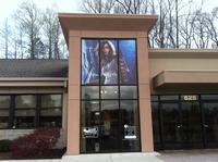Dover, DE Vision Centre on Dupont Highway
