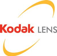 Kodak Unique Lenses