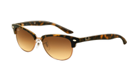 Ray-Ban Catty Clubmaster