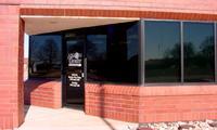 Vision Centre Millsboro, DE